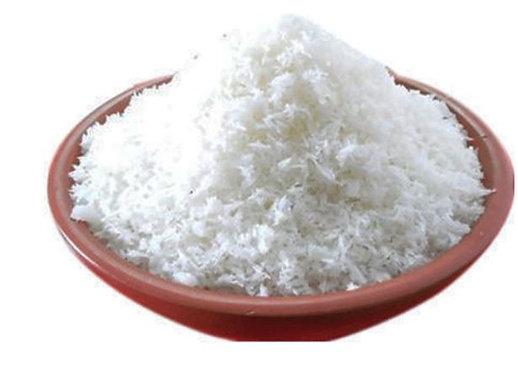 Alwan Fresh Coconut Powder 1kg