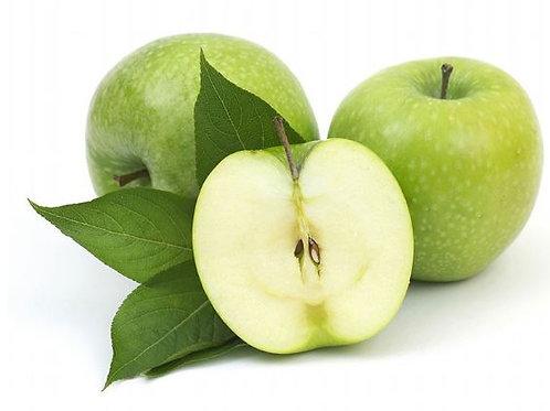 Green Apple (Kg)