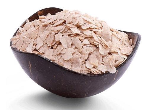 Alwan Red Rice Flakes (Poha) 500g