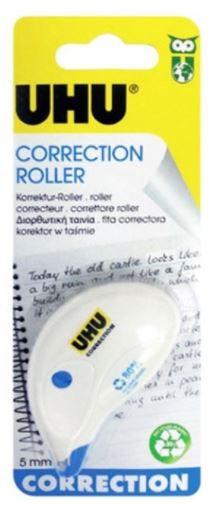 UHU Correction Roller Mini 1 Piece