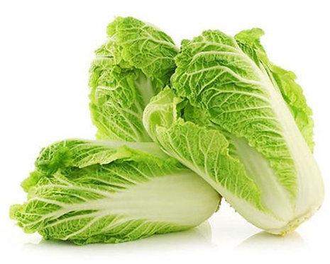 Lettuce (Kg)