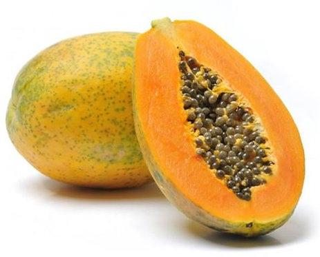 Papaya Yellow (/Pcs)