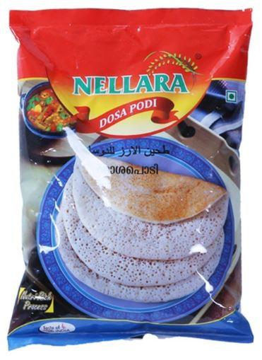 Nellara Dosa Podi (Powder) 1 kg
