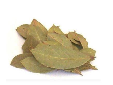 Bay Leaves (Tej Patha) 100g