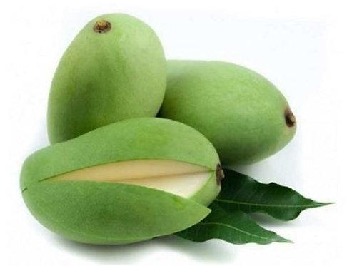 Green Mango (Kg)