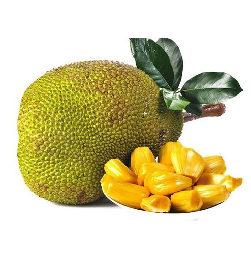 Jackfruit (Pack)