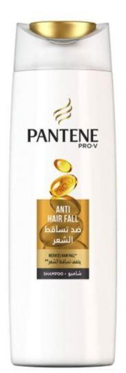 Pantene Pro-V Anti-Hair Fall Shampoo 200ml