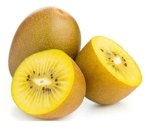Kiwi Golden (Kg)
