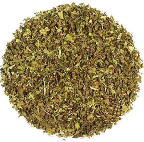 Alwan Dried Mint Leaves 100g