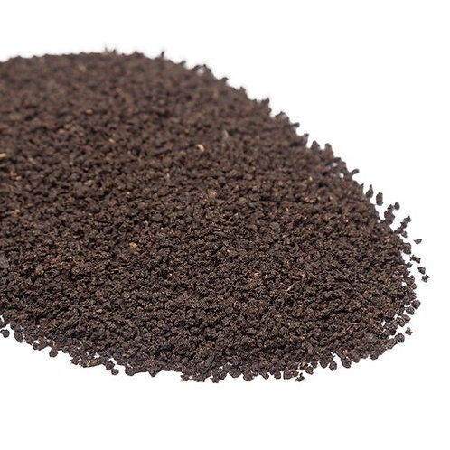 Tea Powder 2kg