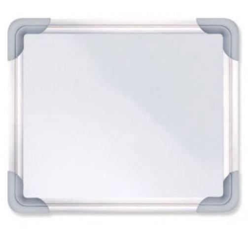 Maxi Magnetic White Board 30 x 40cm