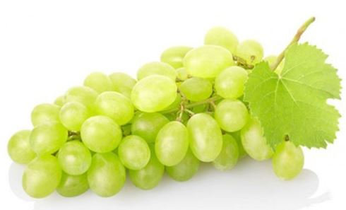 Grapes White (/Box)