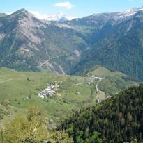 ornon basse montagne_village.jpg