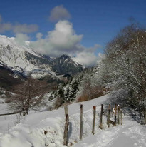 ornon vu du col en hivers.jpg