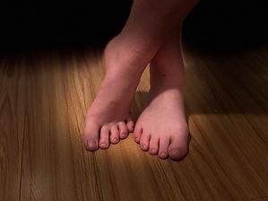 Le pied et la posture, Philippe Denis ostéopathe D.O. posturologue