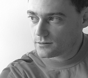 Philippe Denis, ostéopathe D.O. et posturologue, Longueuil, Rive Sud de Montréal