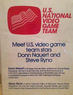 USNVGT poster