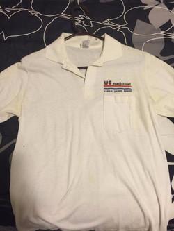 USNVGT shirt