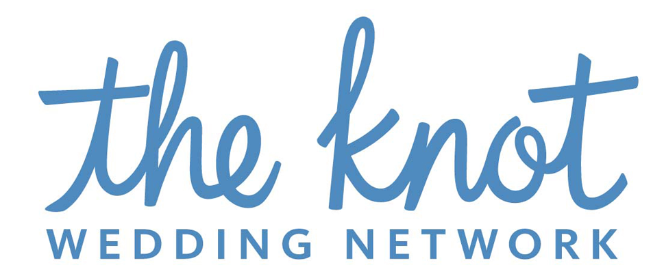 TheKnot-Logo-1.png