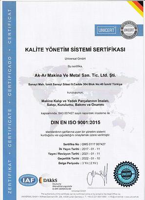 iso sertifika_Sayfa_2.jpg