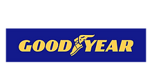 kisspng-goodyear-blimp-car-goodyear-tire