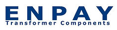 enpay-logo.jpg