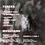 Thumbnail: Wedding Song PDFs + MP3s