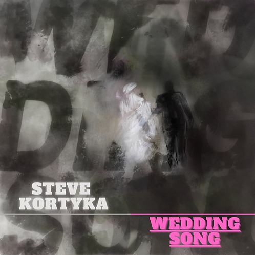 Wedding Song PDFs + MP3s