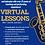 Thumbnail: Enroll in Virtual Lessons