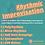 Thumbnail: 'Rhythmic Improvisation'
