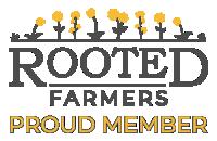 logo-rooted-memberx200.617e9e19b410.png