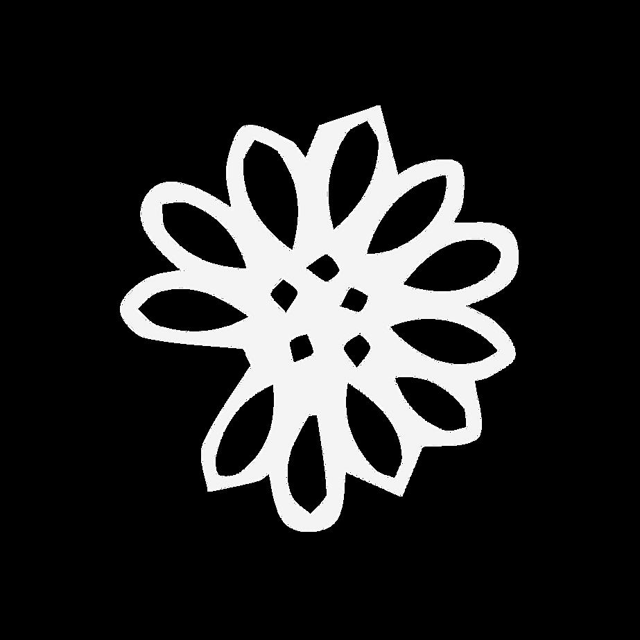 TFF_Logos_Flower_BLK_edited_edited_edite