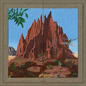 Termite-framed.jpg