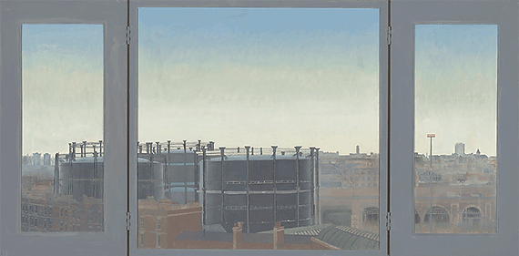Gas-holders-triptych.png