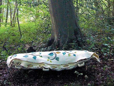 Bellacouche-leafshroud.jpg