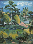 Gauguin copy.jpg