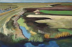 Blakeney-Marshes-from-Mariners-Hill.jpg