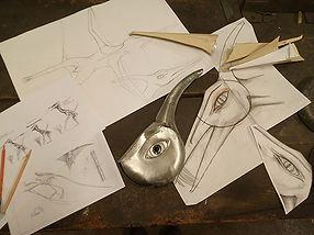 Pteranodon-making3.jpg