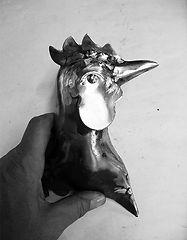 Chicken-head.jpg