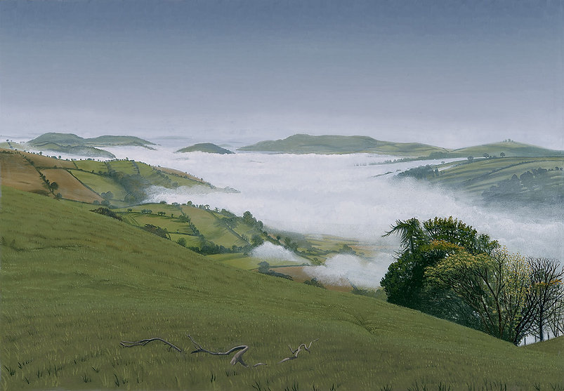 Fog-in-Upper-Clun-Valley.jpg