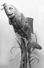 fish-grey.jpg