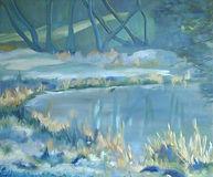 Hoxne River Edge.jpg