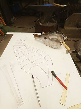 sea-horse-making1.jpg