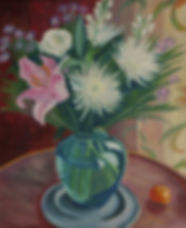 Flowers in vase.jpeg