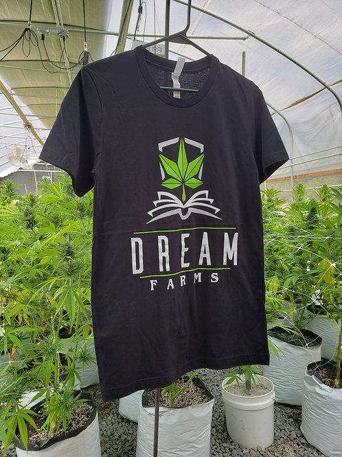 T shirts -  Wholesale