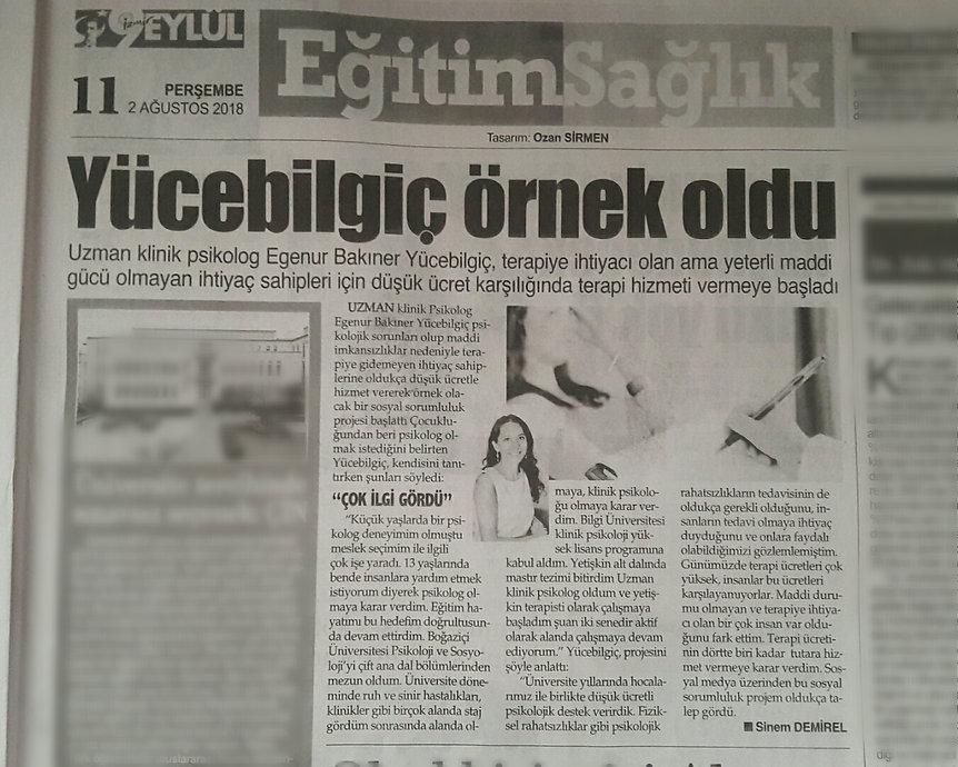 9eylül_gazetesi.jpeg