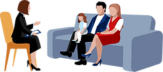 kissclipart-family-counseling-clipart-fa
