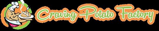 craving potato_top web logo-01.png
