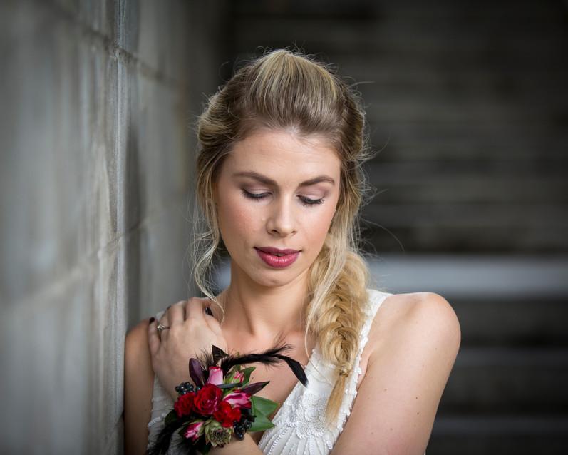 Bridal makeup shoot-70.jpg