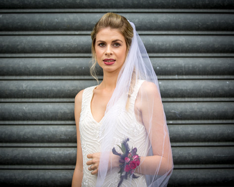 Bridal makeup shoot-126.jpg